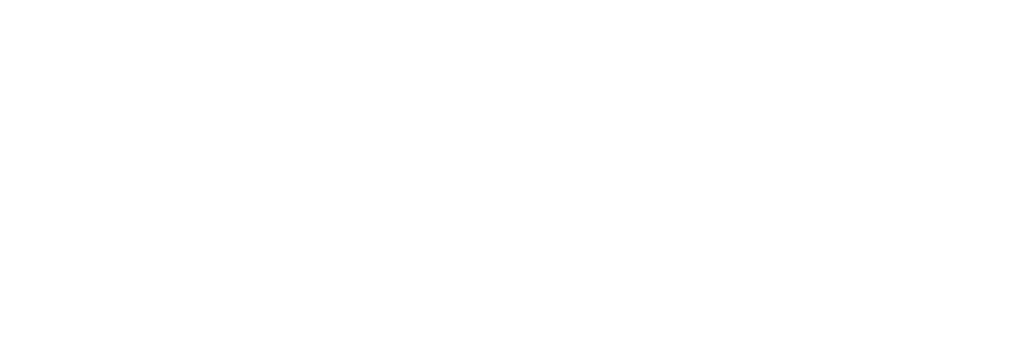 WorldFestival